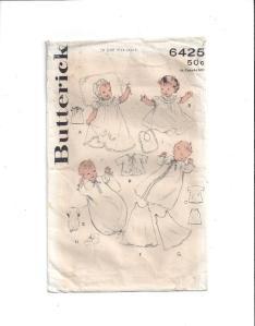 b-6425-3