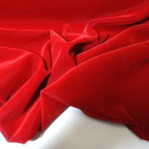 velvet-red-5